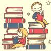 10 libri da regalare ai bambini per Natale