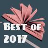 I migliori 10 libri usciti nel 2017
