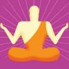 10 libri sul buddismo