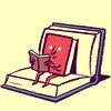 7 libri consigliati da noi