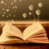 Oltre l'inverno, il nuovo libro di Isabel Allende