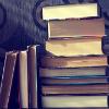 I 20 libri da leggere assolutamente almeno una volta nella vita