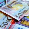 Libri di economia e finanza: 7 titoli da leggere per principianti