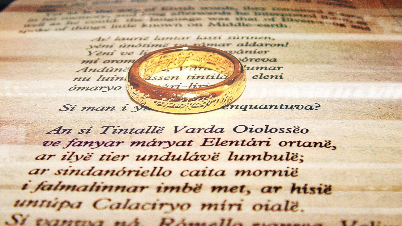 Libri fantasy consigliati le 5 saghe di romanzi da leggere for Libri consigliati da leggere