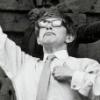 I libri di Stephen Hawking
