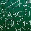 Libri sulla matematica