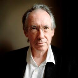 Ian McEwan: Nel Guscio e tutti i suoi libri più belli