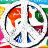 10 libri sulla pace