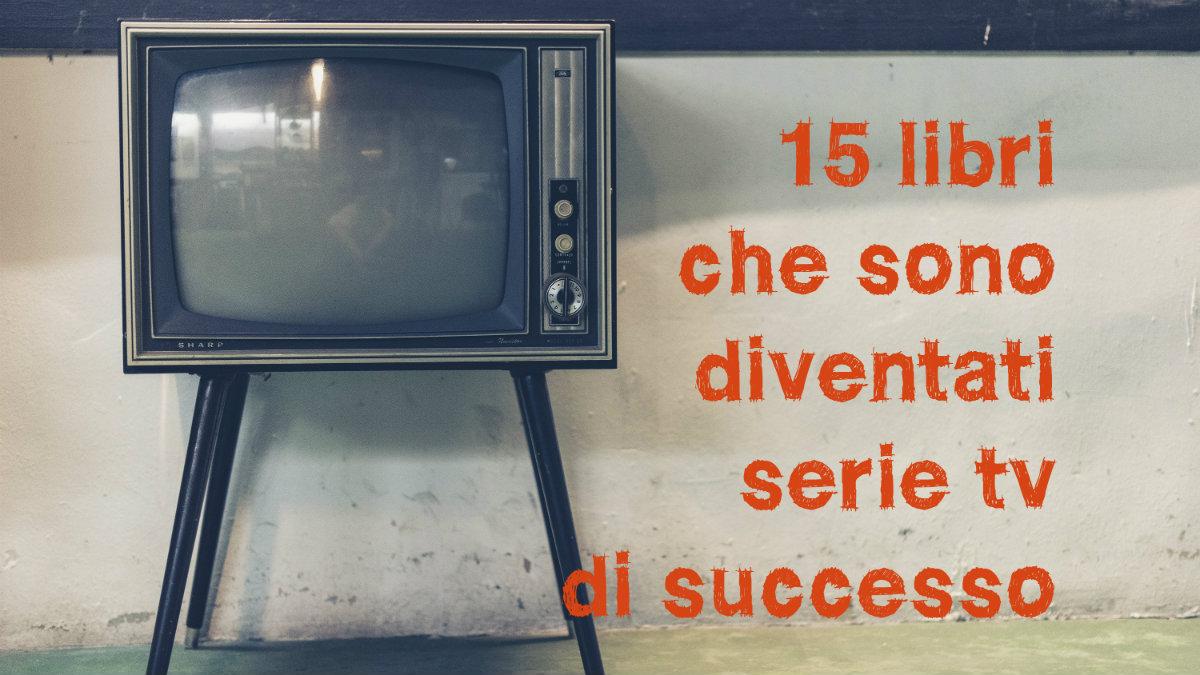 Serie tv hard video porno massaggio italiano