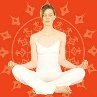 7 libri sullo yoga
