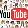 12 libri di YouTuber italiani famosi