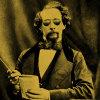 I 7 libri di Charles Dickens da leggere assolutamente