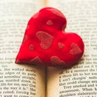 7 libri da regalare al tuo uomo