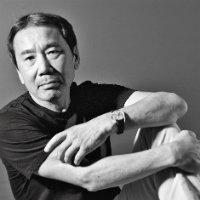 Murakami: il nuovo libro