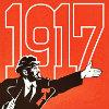 Libri sulla Russia di ieri e di oggi