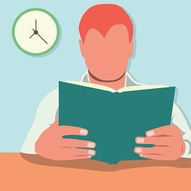 10 romanzi brevi ma bellissimi:  libri da leggere in poche ore (o anche meno)