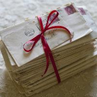 Romanzo epistolare
