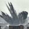 Siria: 10 libri sulla guerra