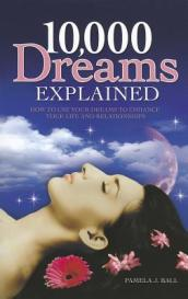 10,000 Dreams Explained