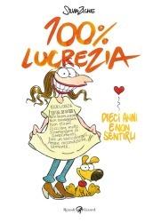 Silvia Ziche Festeggia Il Compleanno Di Lucrezia Con Libro E T Shirt