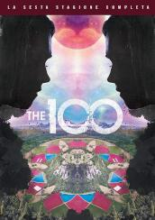100 (The) - Stagione 06 (3 Dvd)