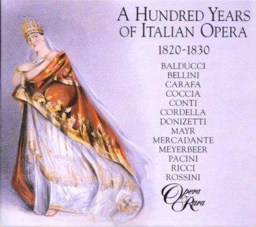 ?tit=100+years+of+italian+opera+1820-1830