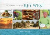 101 Things to Do in Key West