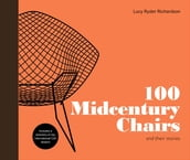 102 Midcentury Chairs
