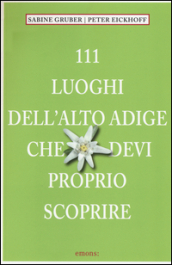 111 luoghi dell