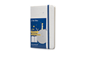 Le Petit Prince Limited Edition Planner  Large Weekly White
