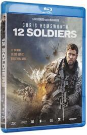 Image of 12 soldiers (Blu-Ray)