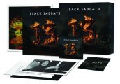 /13-box-deluxe-edition/Black-Sabbath/ 060253734959