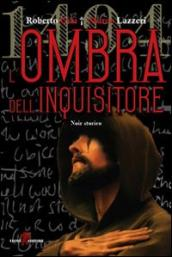 1494. L ombra dell inquisitore