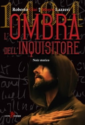 1494 - L ombra dell inquisitore