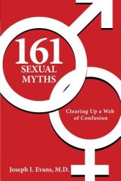 161 Sexual Myths