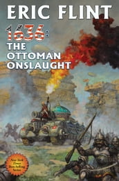 1636: The Ottoman Onslaught