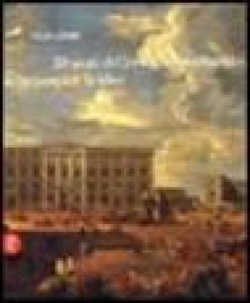 1956-2006. 50 anni di Corte Costituzionale: le immagini, le idee. Catalogo della mostra (Roma, 19 aprile-24 maggio 2006) - G. Marcenaro |