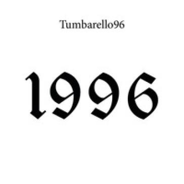 1996 - Tumbarello96 |
