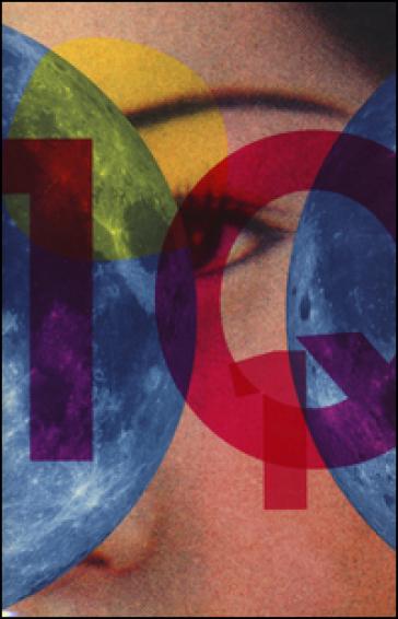 1Q84. Libri 1, 2 e 3 - Haruki Murakami |