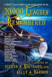 20,000 Leagues Remembered