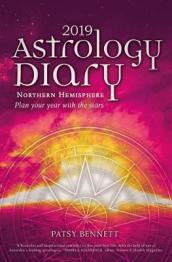 2019 Astrological Diary