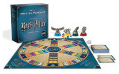 2019 Harry Potter Ultimate Edition - Italy