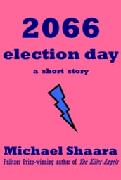 2066 Election Day