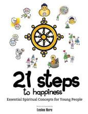 21 Steps to Happiness