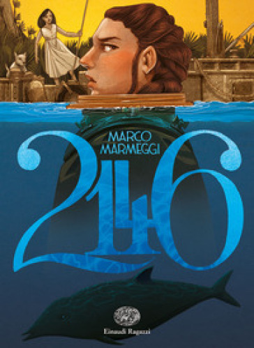 2146 - Marco Marmeggi | Rochesterscifianimecon.com