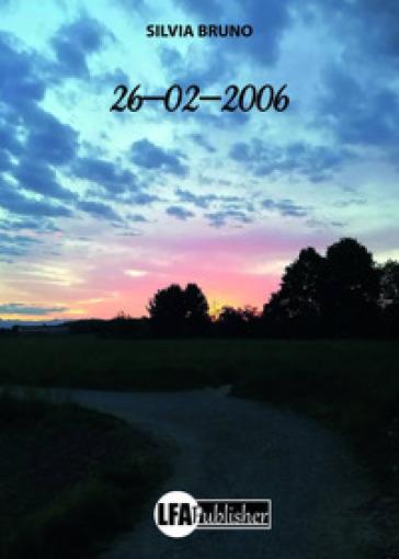 26-02-2006 - Silvia Bruno |