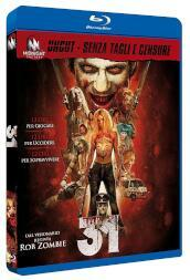 Image of 31 (Blu-Ray)