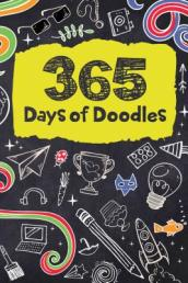 365 Days of Doodles
