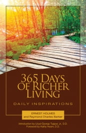 365 Days of Richer Living