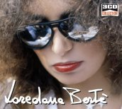3cd collection: loredana bertè